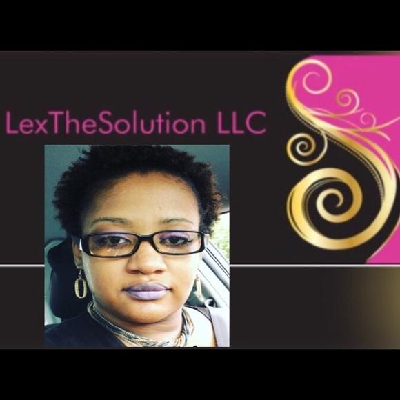 lexthesolution